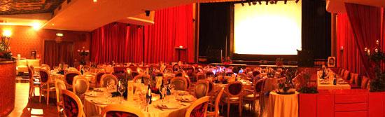 Teatro Alberti voor een leuk avondje uit bij het Gardameer