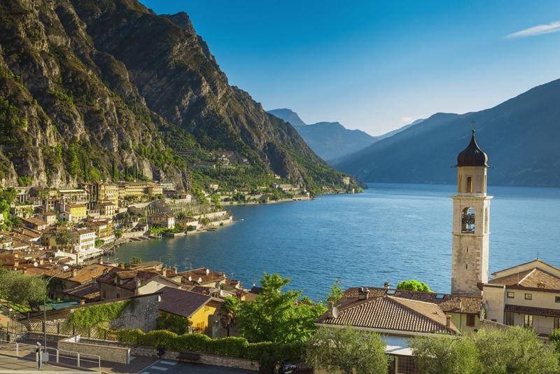 Hoe financier ik een vakantiewoning aan het Gardameer? 2