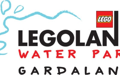 LEGOLAND Water Park in Gardaland