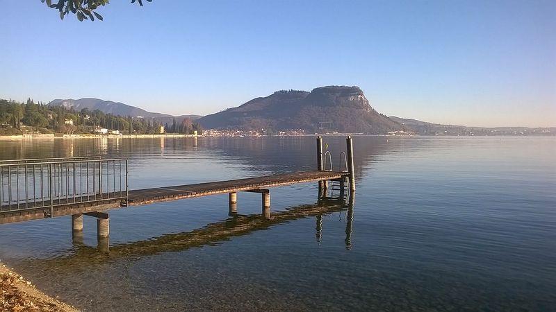 De mooiste uitzichten bij het Gardameer 7