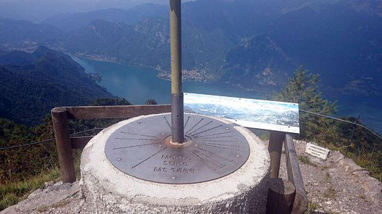 Monte Stino 6