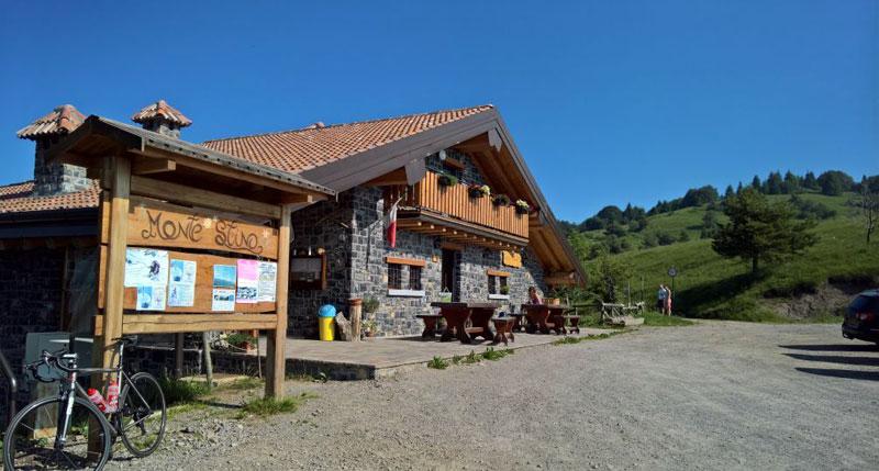Monte Stino 5