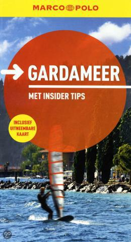 Gardameer_Boeken_MPGardameer.jpg
