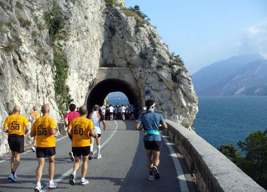 Gardameer_Lake-Garda-Marathon-1.jpg
