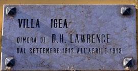 Gardameer_Lawrence-gargnano-1.jpg