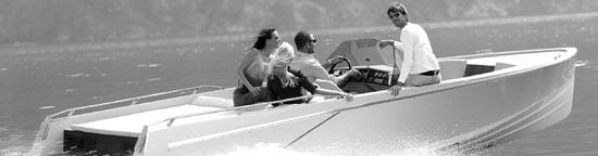 Gardameer_aanbiedingen-speedboot-g.jpg