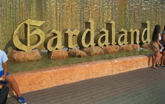Gardameer_gardaland-1a.jpg