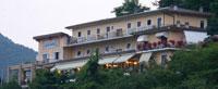 Gardameer_hotel-tremosine-Hotel-Village-Lucia.jpg