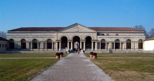 Gardameer_mantova-Palazzo_Te_1.jpg