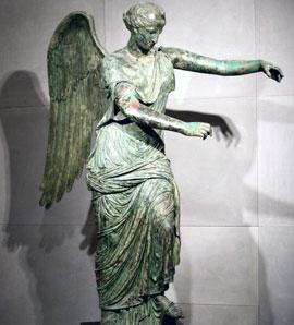 Gardameer_musea-Musea-Santa-Giulia-Vittoria-Alata-k.jpg