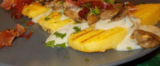 Gardameer_recepten-polenta-fritta-con-zucchine-e-formaggio.jpg