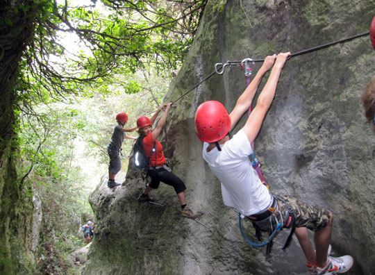 Gardameer_via-ferrata-1.jpg