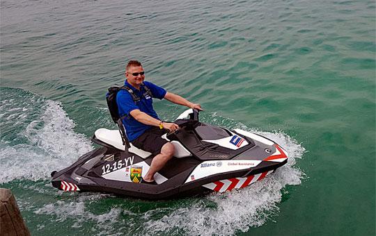 Gardameer_waterscooter-pechhulp-1.jpg